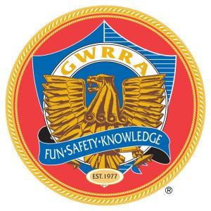 gwrra_logo_seal_04