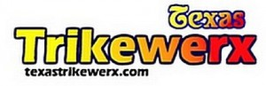 texas trike worx logo